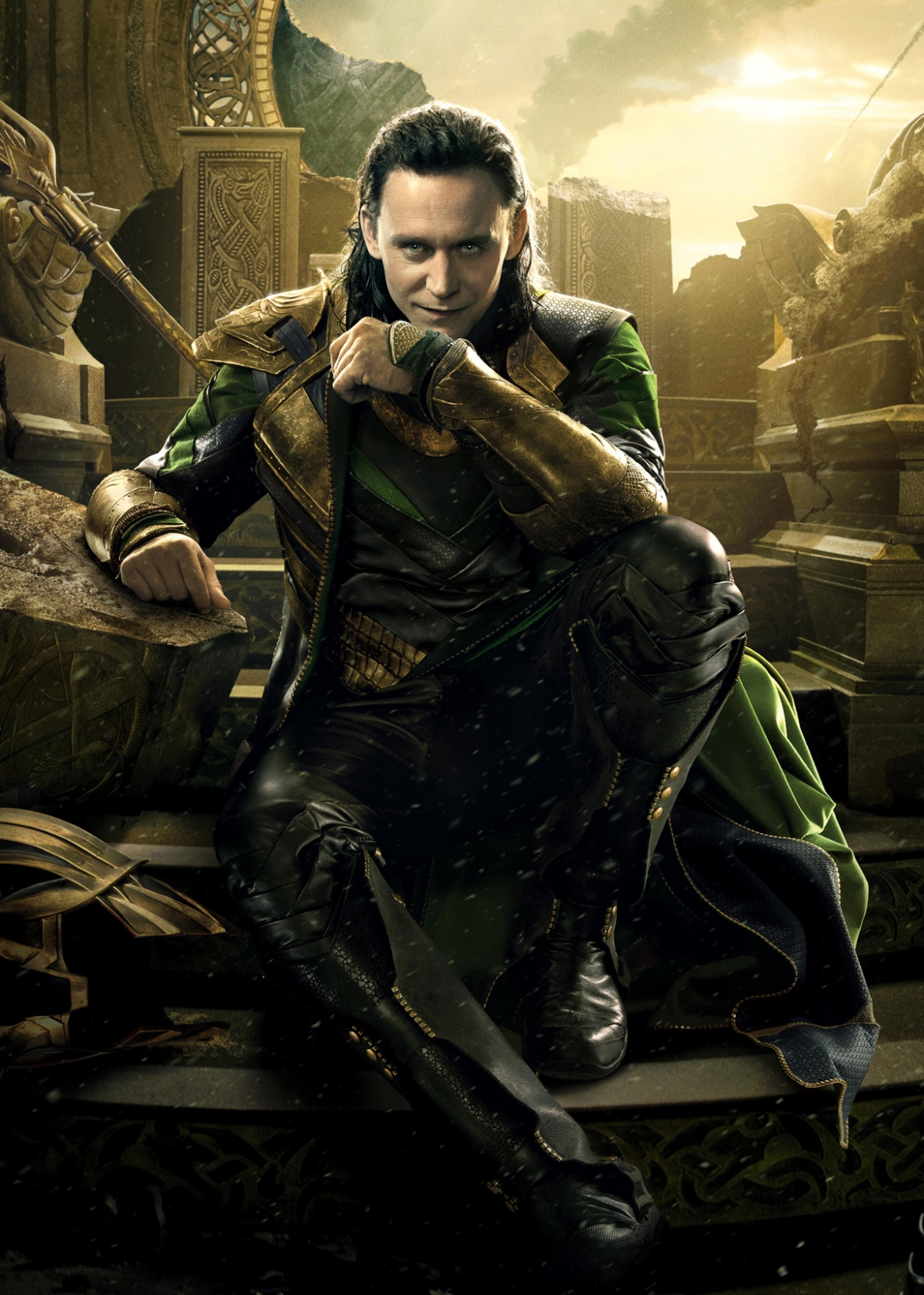 hiddleston-thor