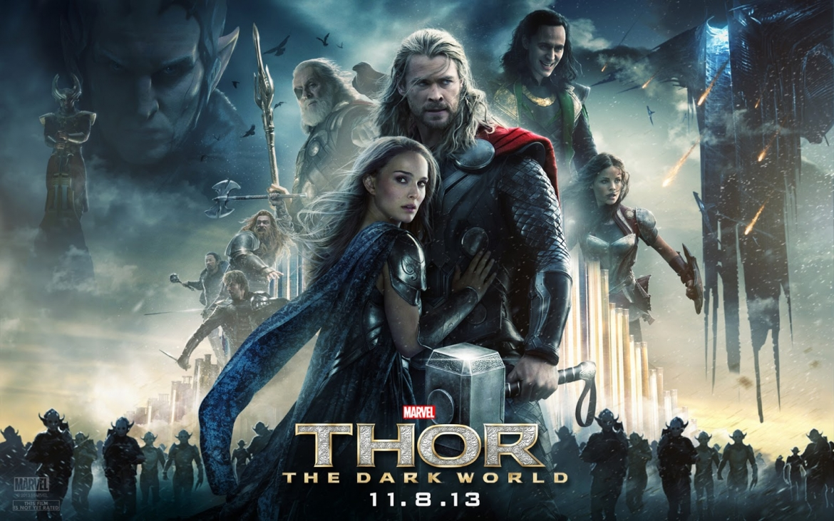 thor-dark-world