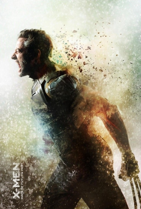 x-men-future-past-poster-jackman