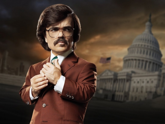 peter-dinklage-x-men