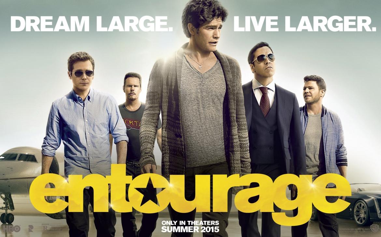 entourage-poster-2015-banner