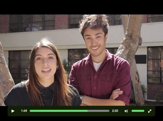 dropout kickstarter