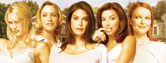 desperate-housewives-1-banner